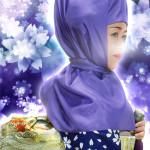 紫姫(むらさきひめ)先生 電話占い ピュアリ / 電話占いって当たる?本当?「電話占い比較帳」